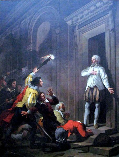 massacre-coligny-saint-barthélemy