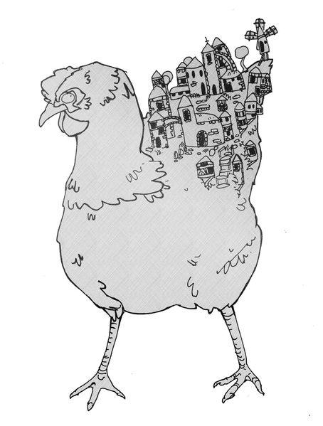 poule3.jpg