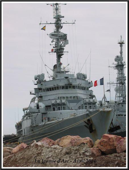 La-Jeanne-d-Arc-005.jpg