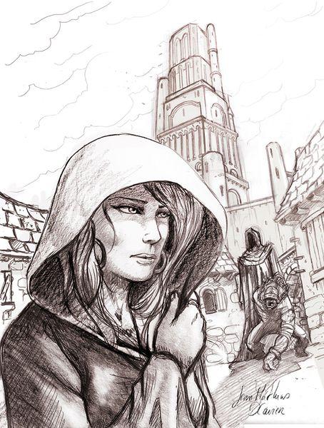 LAMIA blog
