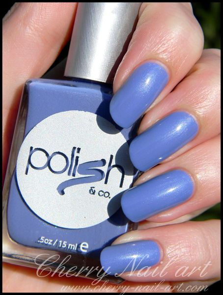 vernis-polish---co-Get-over-it.JPG