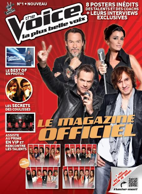 thevoice_magazine.jpg