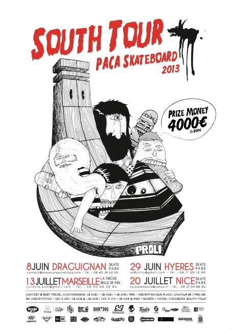 South-Tour-Paca-skateboard.jpg