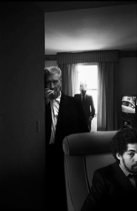 david-lynch-sparklehorse-and-danger-mouse.jpeg