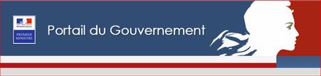 PORTAIL-DU-GOUVERNEMENT-FRANCAIS--cheikfitanews.PNG