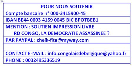 NOUS-SOUTENIR-RD-CONGO-LA-DEMOCRATIE-ASSASSINEE.PNG