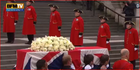 funerailles-de-Margaret-Thatcher-cheikfitanews.net--sortie.PNG