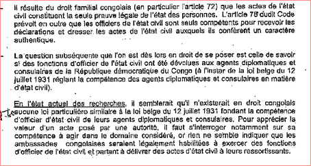 EXTRAIT-NOTE-MIN-JUST-BEL-CHEIKFITANEWS.PNG