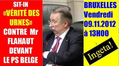 SIT-IN-CONTRE-FLAHAUT-PS-CHEIKFITANEWS.PNG