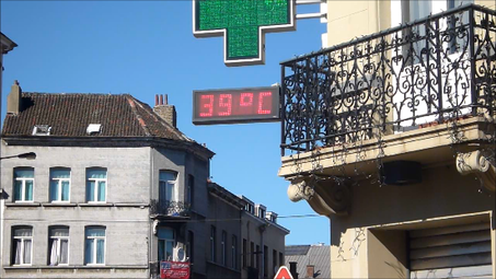 TEMPERATURE-A-BRUXELLES-cheikfitanews.png
