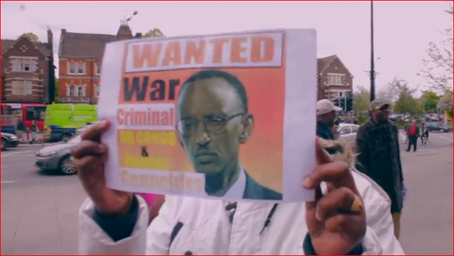 KAGAME-A-LONDRES.-LE-CHASSEUR-DEVENU-GIBIER-cheikfitanews.3.PNG