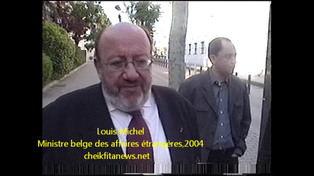 LOUIS-MICHEL-2004-cheikfitanews.png