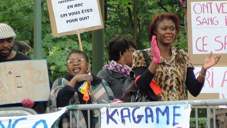 CHEIKFITANEWS-SIT-IN-AMBA-RWANDA-P1018490--10-.JPG