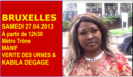 MME-KAPINGA-MANIF-CHEIKFITANEWS.PNG