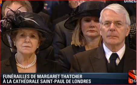 funerailles-de-Margaret-Thatcher-cheikfitanews.net.PNG