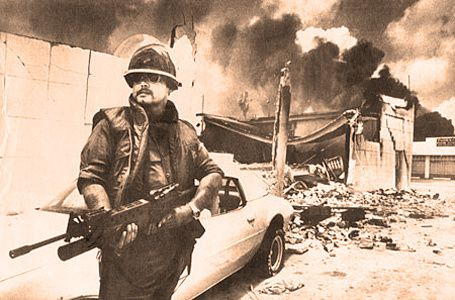 miami-riots-may-19-1980.jpg
