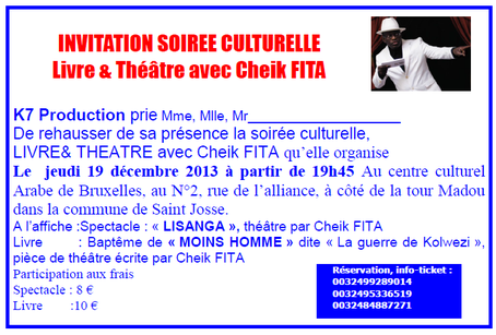INVITATION-LIVRE-SPECTACLE-LISANGA.PNG