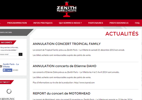 SITE-ZENITH-DE-PARIS.PNG