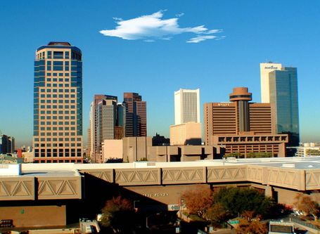 Phoenix_skyline_Arizona_USA-1024x750.jpg