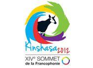 cheikfitanews-logo-francophonie-kinshasa.jpg