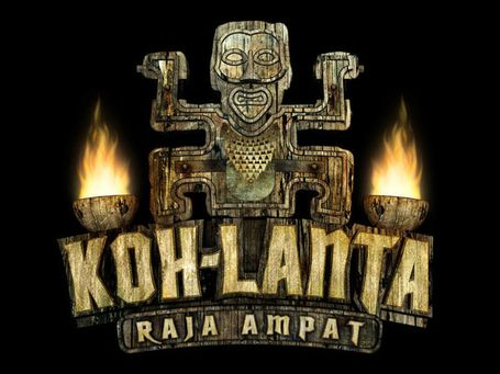 Kohlanta on Koh Lanta Raja Ampat   Pisode 13      Download Gratuit De Liens