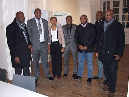 cheikfitanews-club-des-amis-du-droit-du-congo-P1017671.JPG