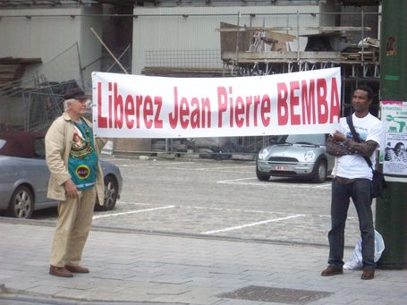 MANIF-A-BXL-POUR-BEMBA-101_1688CHEIKFITANEWS.JPG