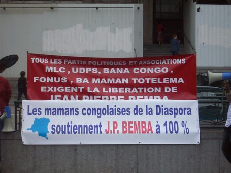 MANIF-POUR-BEMBA-BXL-101_1689-CHEIKFITANEWS-copie-1.JPG