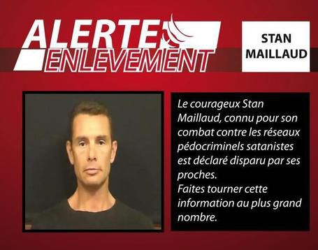 stan-maillaud-alerte-enlevement