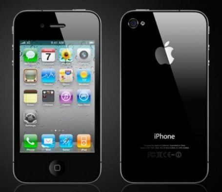 iPhone4-officiel_0.jpg