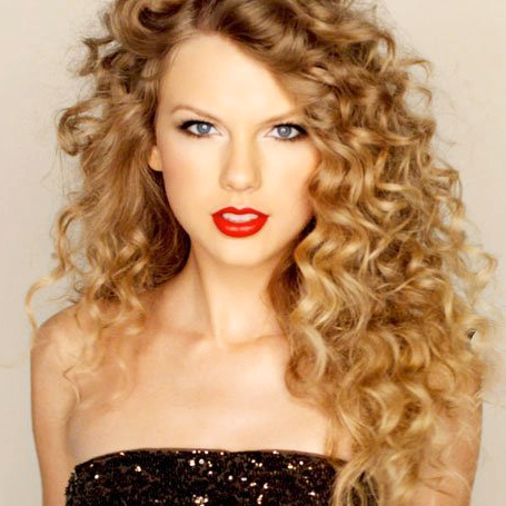 Pitchers Taylor Swift on Taylor Swift Taylor Covergirl Png