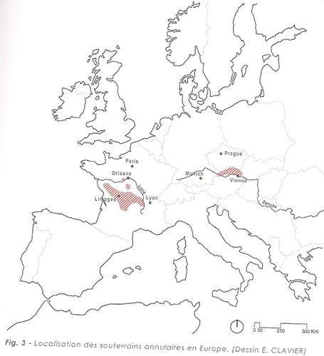 annulaires-europe-jpg.JPG