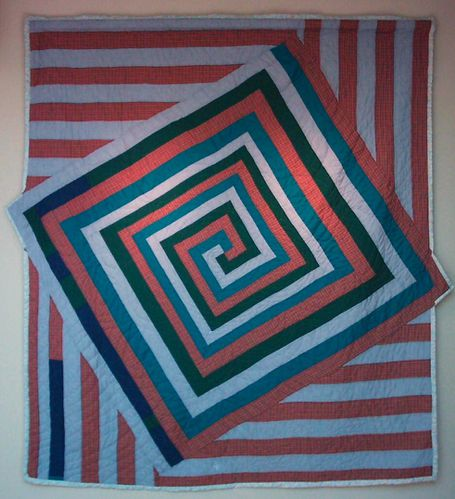 Mark's quilts (31)