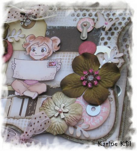carte-kit-mars-Karine-N°2-3