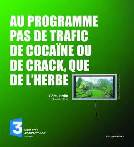 france3-Cote-jardin2.jpg