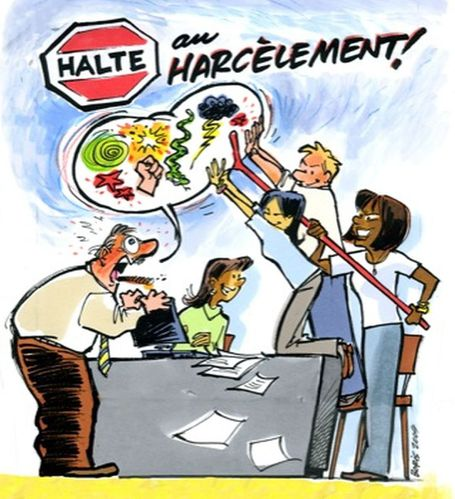 harcelement-copie-1.jpg