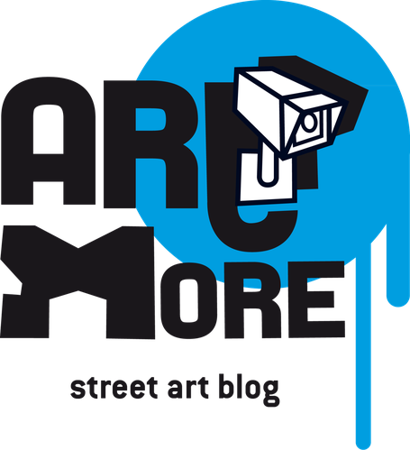 artmore3
