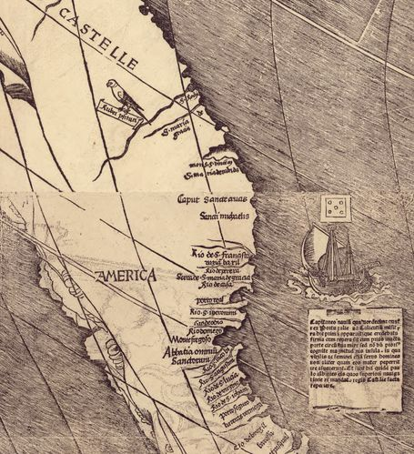 Waldseemuller_map_closeup_with_America.jpg