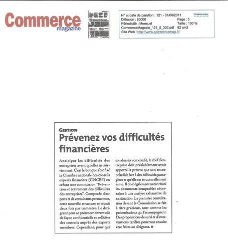 commercemagazine06072011.jpg