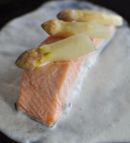 pave-saumon-espuma-asperge-2.jpg