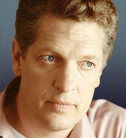 Clancy-Brown.jpg