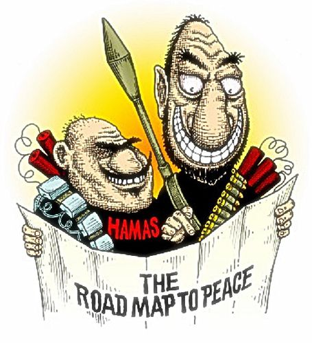 Rd-Map-To-Peace-Farce-toon.jpg