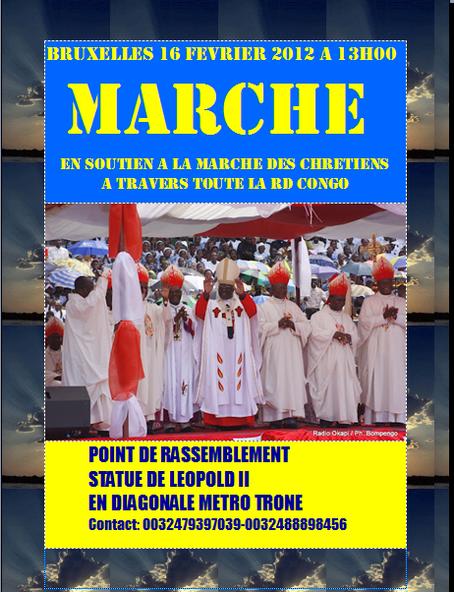 AFFICHE MARCHE DU 16 FEVRIER A BXL-copie-1
