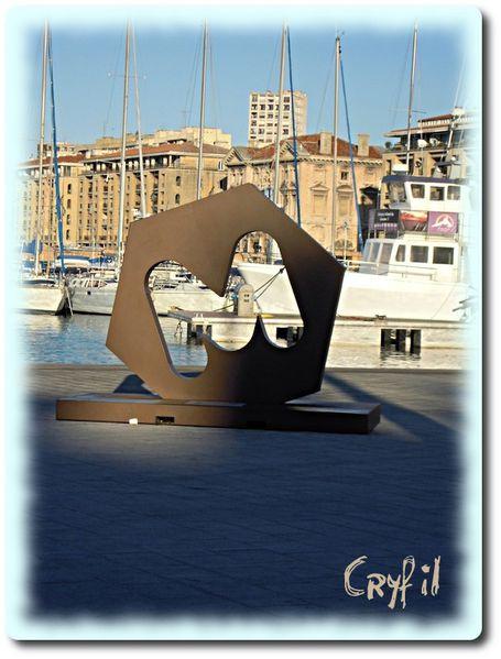 Marseille-21-3-2013-2.JPG