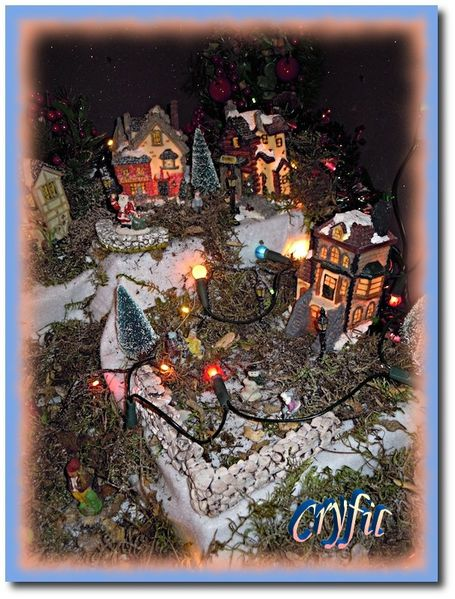 Decoration-Noel-2012-4.JPG