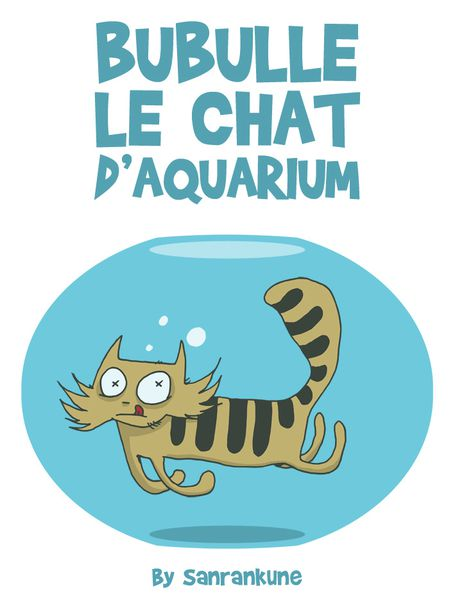 Bubulle_le_chat_d_aquarium_noye.jpg