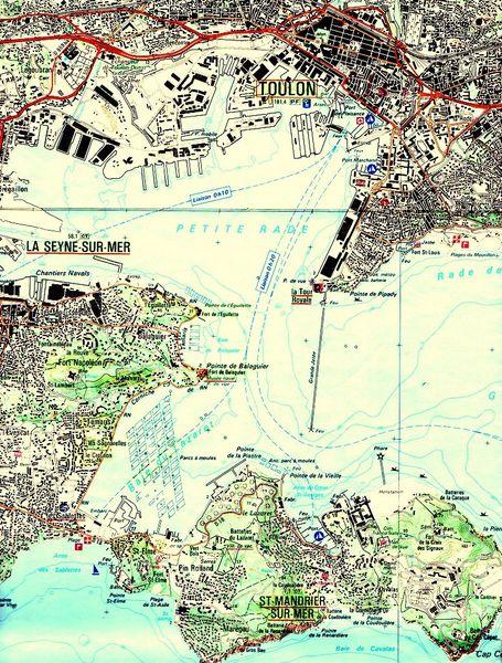 Rade Toulon-La Seyne113