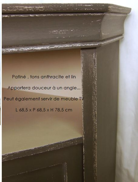 meuble-d-angle-details.PNG.jpg