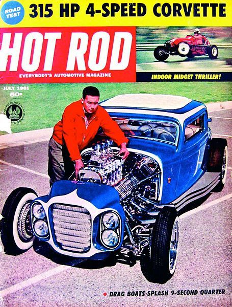 455px-Hot-rod-july-1961