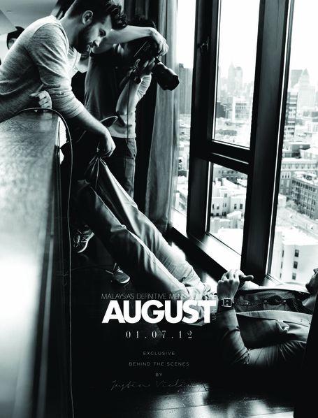 David-Gandy-August-Man-2012--3-.jpg